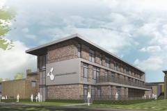 ISB_Building