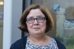 Lianne Foesenek