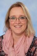 Ellen van Hooijdonk