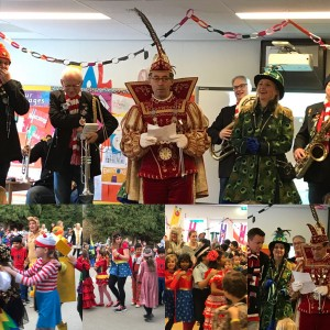carnaval-primary-2018