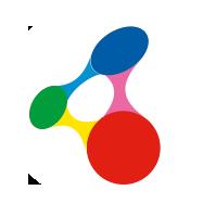 toptaak-logo